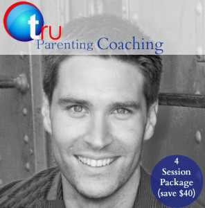 coaching 4 session package