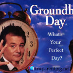 GroundhogDay graphic 2