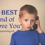 best kind of i love you graphic
