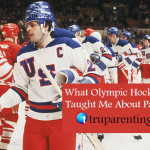 hockey olympic graphic