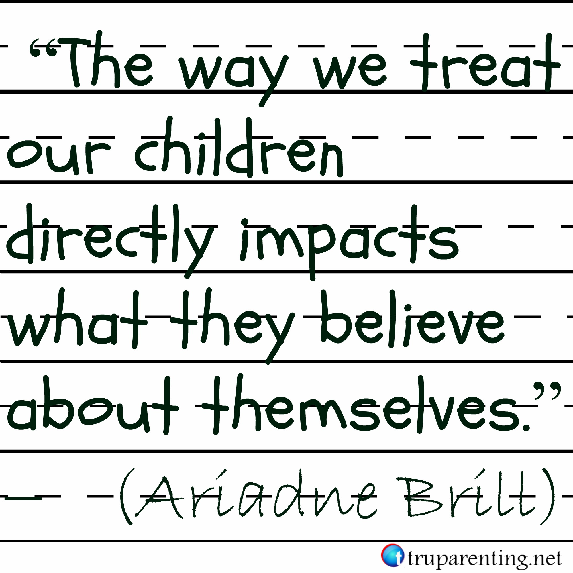 Quotes On Children 30 Inspiring Parenting Quotes That Teach Tru Parenting Principles