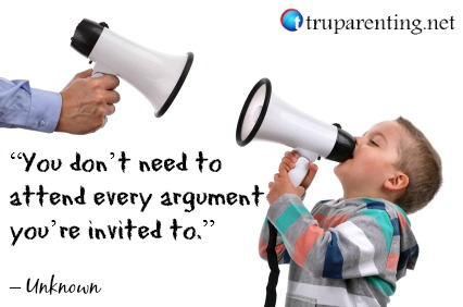 http://truparenting.net/wp-content/uploads/2014/04/dont-attend-argument.jpg