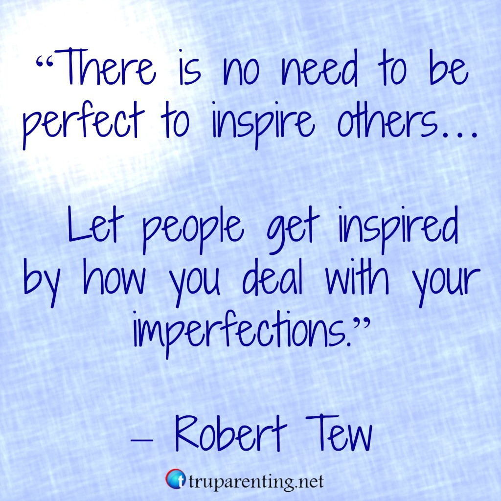 roberttew imperfections