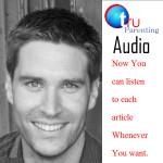 truparenting audio