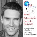 truparenting audio 2