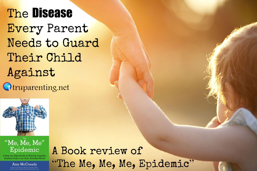 Me me epidemic book review