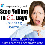 stop yelling coaching course side bar pic session 2