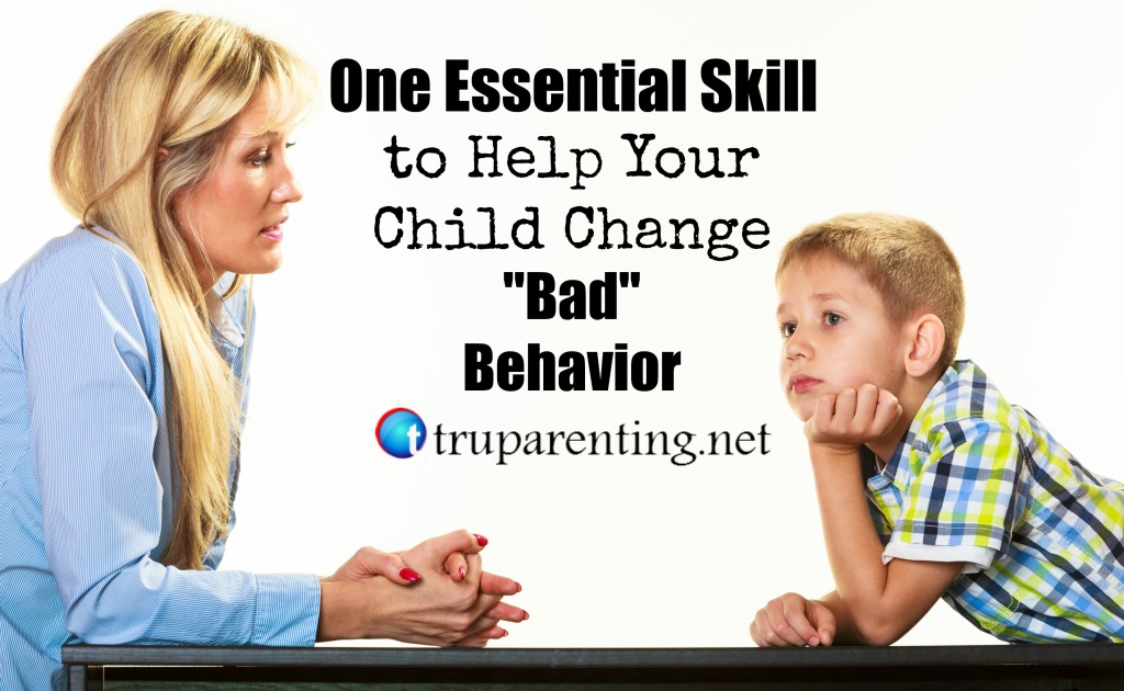 understanding the changes in parental communication with the children Growth and development, ages nine to 12-what parents need to know  people understand puberty and the changes they are going through and that these changes .